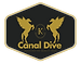 logo canal-01.png