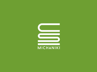 CSI Michaniki