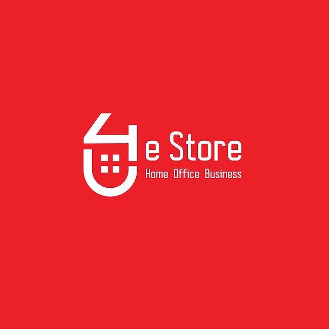 For You Logo