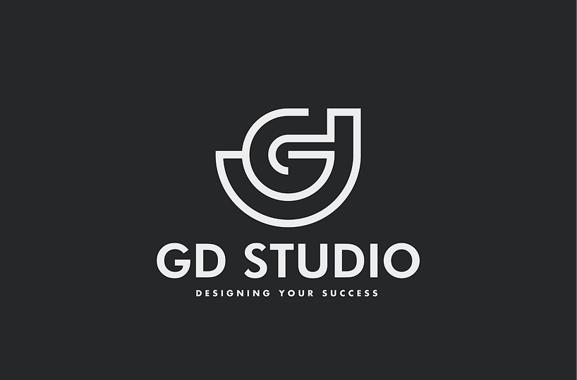 gd logo-01.png