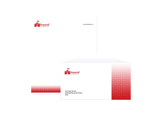 Imperial_Letterhead_Envelope.png