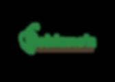 BKS_Logo.png