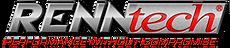 RENNtech_logo_NEW_small_v2b.png