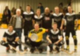 Afsluiting_rolhockey_jeugd_2018
