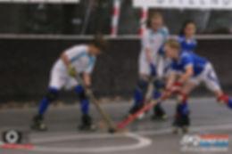 VRC/Brunssum wint NRB senioren comp 2018