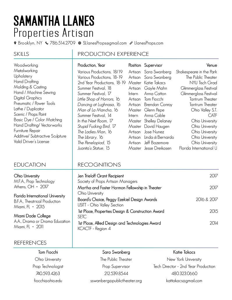 Llanes Resume.jpg