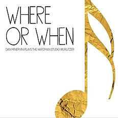 Where or When.jpg