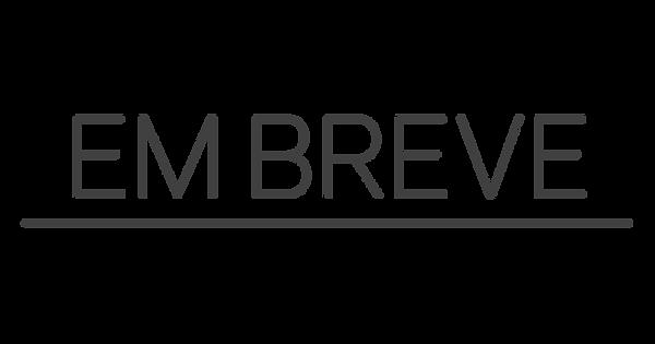 EM-BREVE-800x420.png