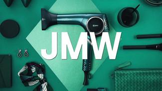 시원하게 쏜다! JMW
