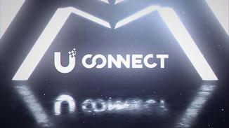 당신의 연결고리! U-CONNECT