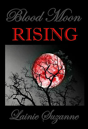 Rising book cover.jpg