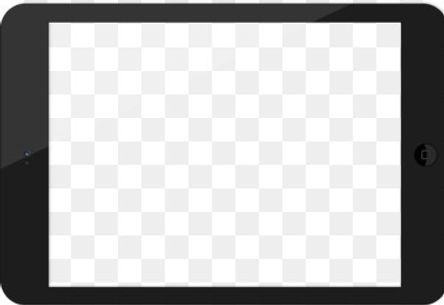 transparent-tablet-png-image-5a3c0496daf