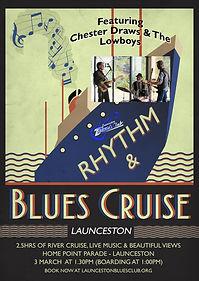 blues cruise march a4.jpg
