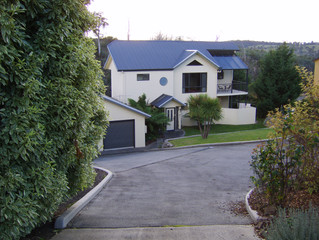 Welcome to the Launceston Bed and Breakfast Retreat