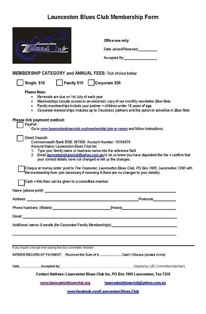 Membership Form 2018.jpg