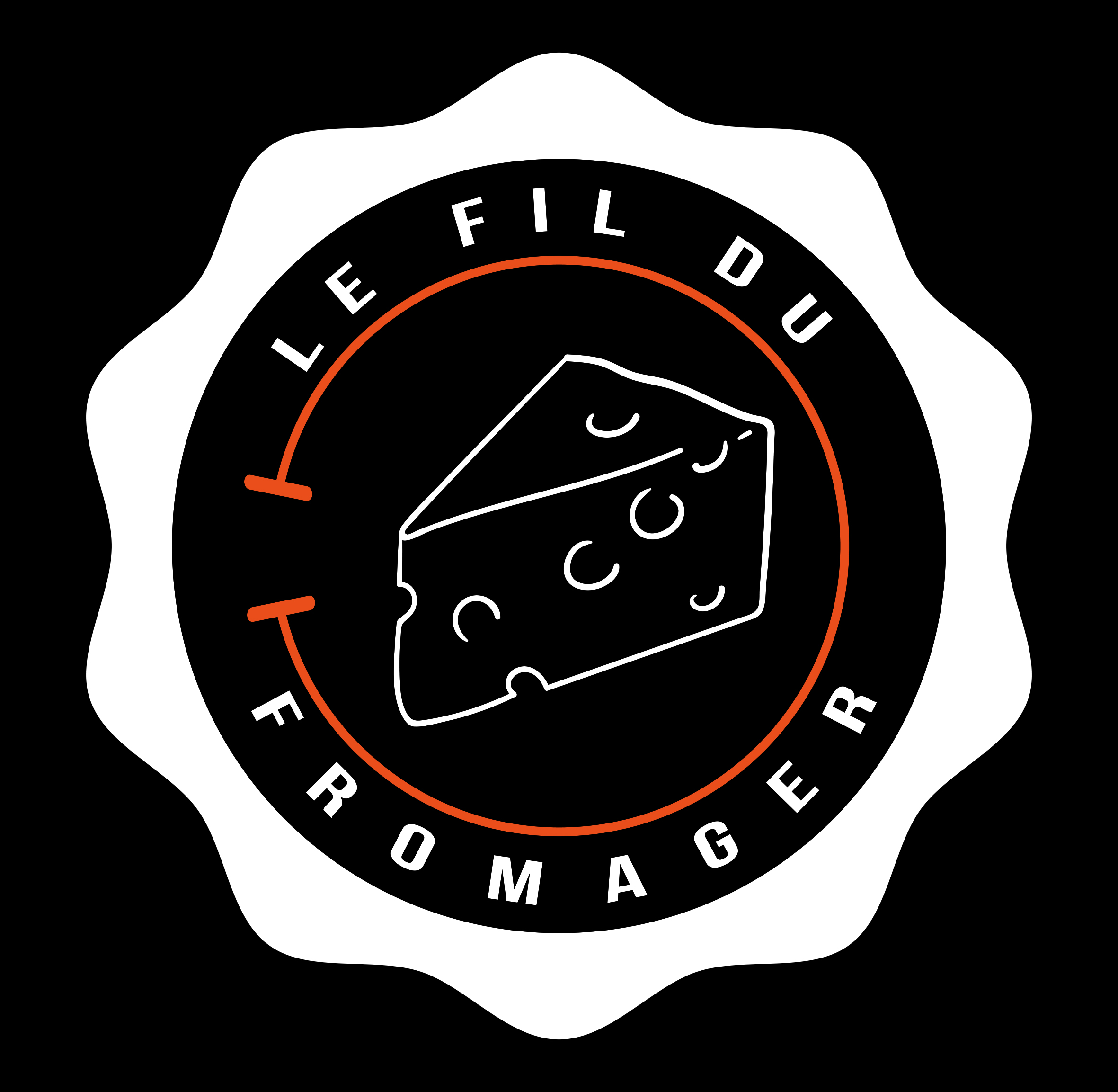 logo-fil-du-fromager
