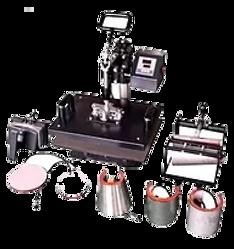Laminateur à froid magnetik  magnetik communication enseigne et signaletique