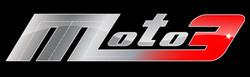 logo-moto-3-creation-magnetik