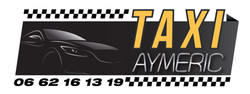 graphisme-pao-logo-taxi-aymeric-magnetik-lyon-messimy