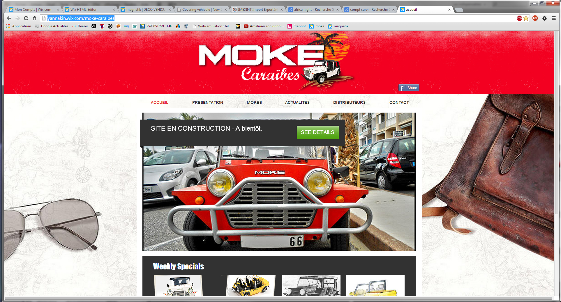 Site-Internet-Moke-Caraibes