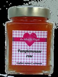 confiture-pamplemousse-rose-delices-de-m