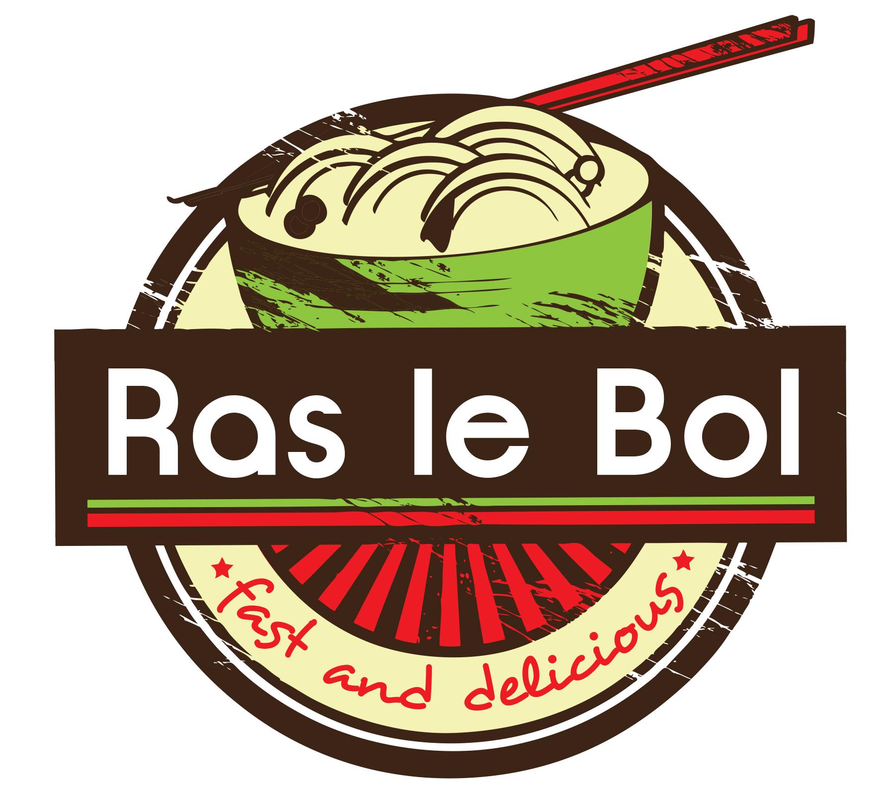 creation-logo-rals-le-bol-magnetik