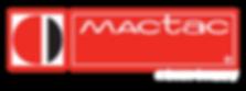 MacTac référence vinyle pour Magnetik Communication