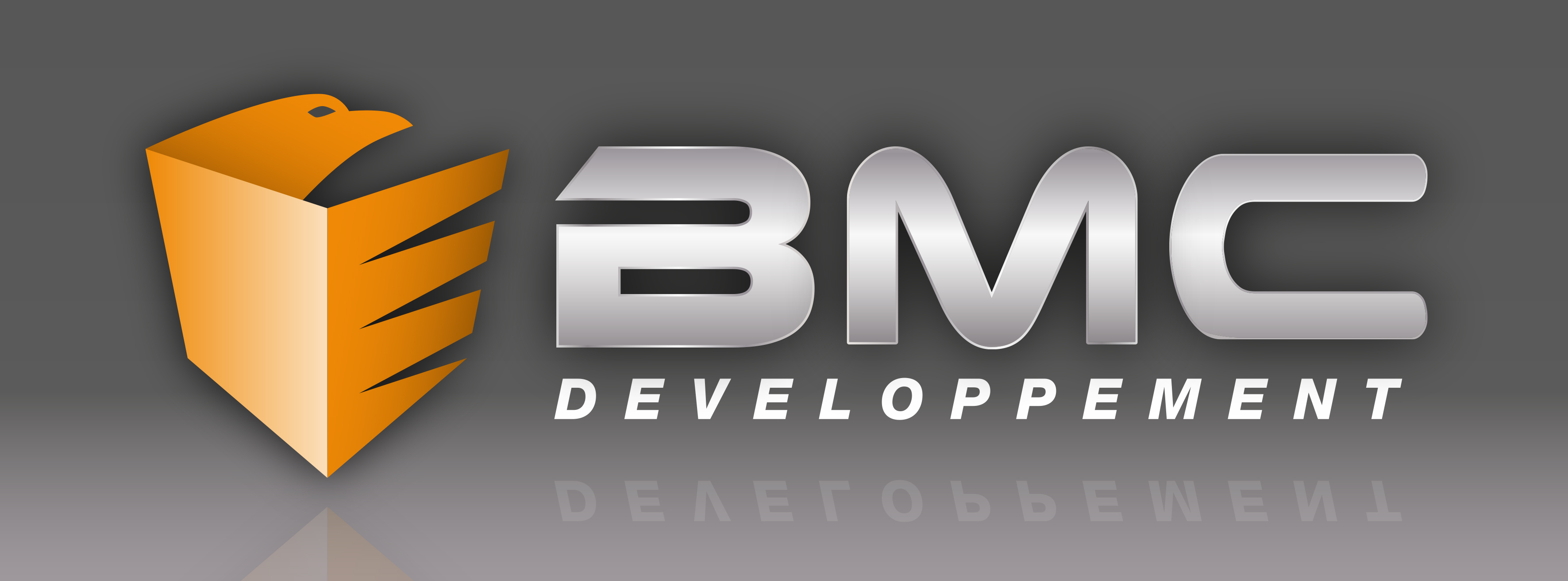 LOGO-BMC-DEVELOPPEMENT-MAGNETIK6COMMUNICATION6LYON