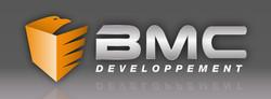 LOGO-BMC-DEVELOPPEMENT-MAGNETIK6COMMUNICATION6LYON