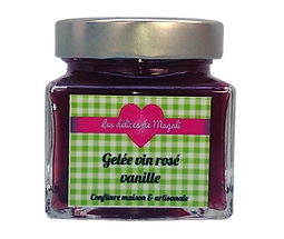 chutney-gelee-vin-rose-vanille-delices-d