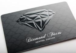 carte-diamond vernis-3D-magnetik