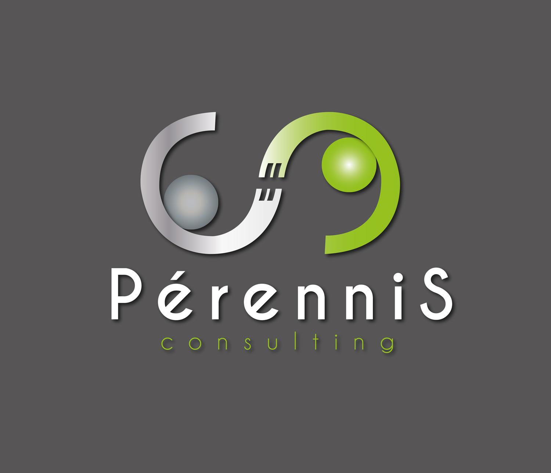 logo-perennis-magnetik.jpg