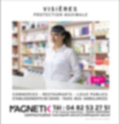 newsletter-10-05-20-9.jpg