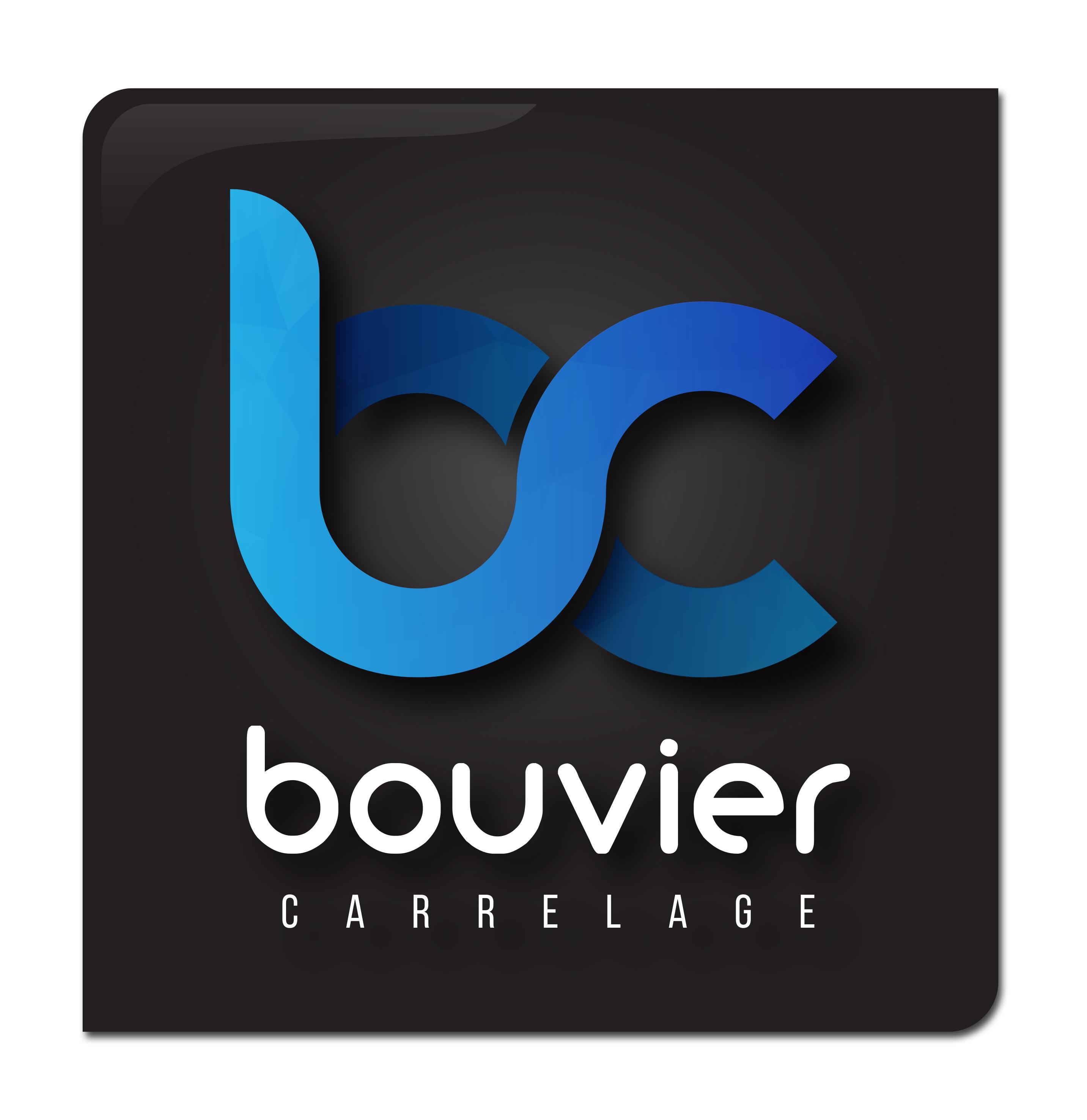 logo-bouvier-carrelage-magnetik-communic