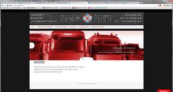 site-internet-imexint