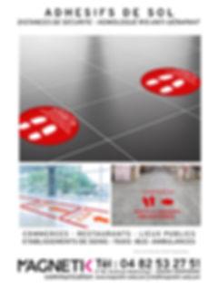 marquage-au-sol-adhesifs-covid-19-magnet