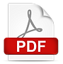 solutions hygiene et sécurité magnetik communication fichier complet et détaillé