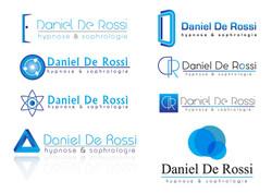 exemples-creations-graphiques-magnetik-communication-craponne-lyon-logos-hypnose-de-rossi