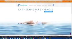 site-vitrine-magnetik-communication-internet-hypnose-lyon-craponne