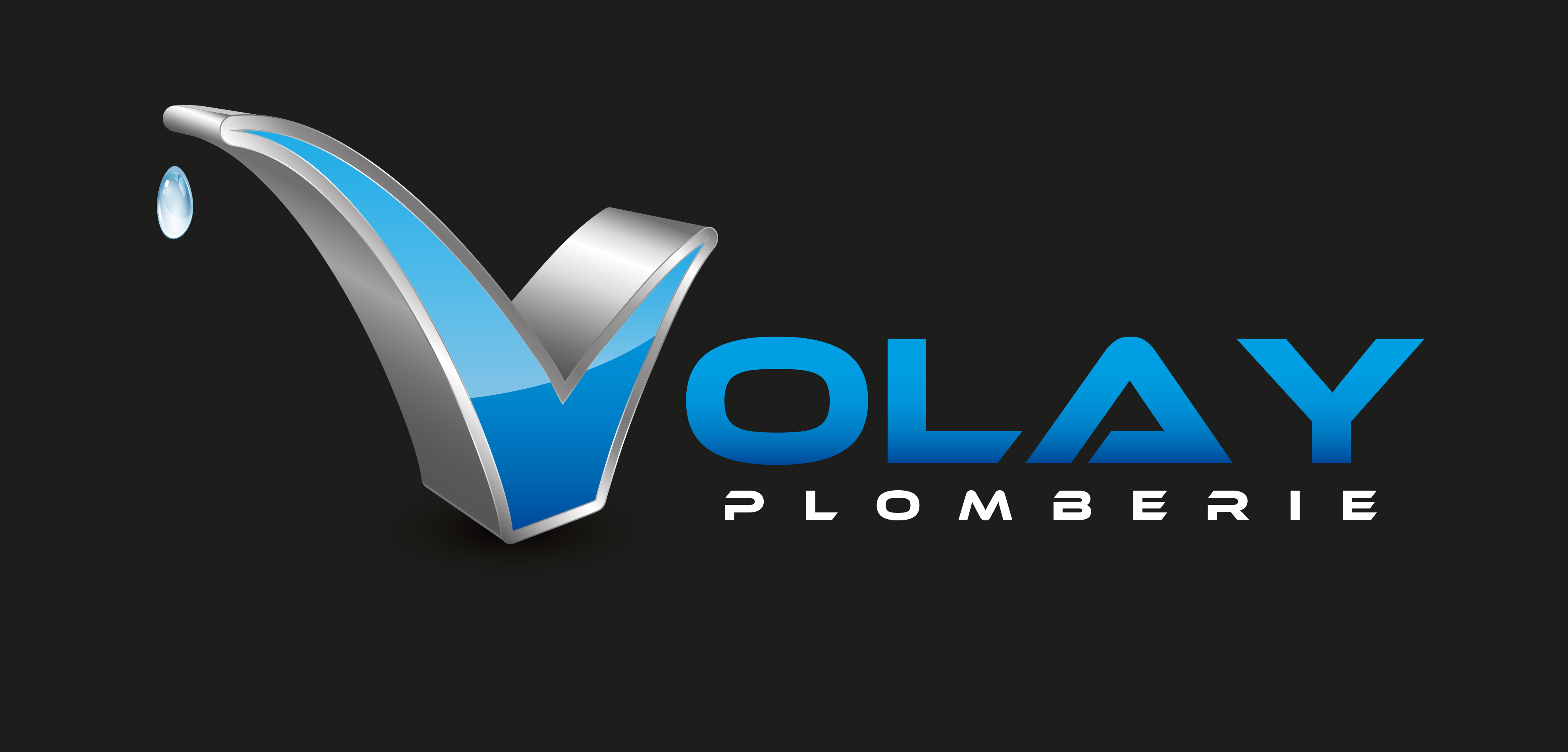 creation-logo-volay-plomberie-magnetik-graphisme-lyon.jpg
