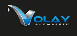creation-logo-volay-plomberie-magnetik-graphisme-lyon.jpg