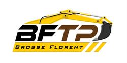 logo-bftp-conception-graphique-magnetik-craponne