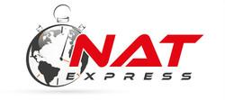 logo-nat-express-creation-graphique-magnetik-craponne-lyon.jpg