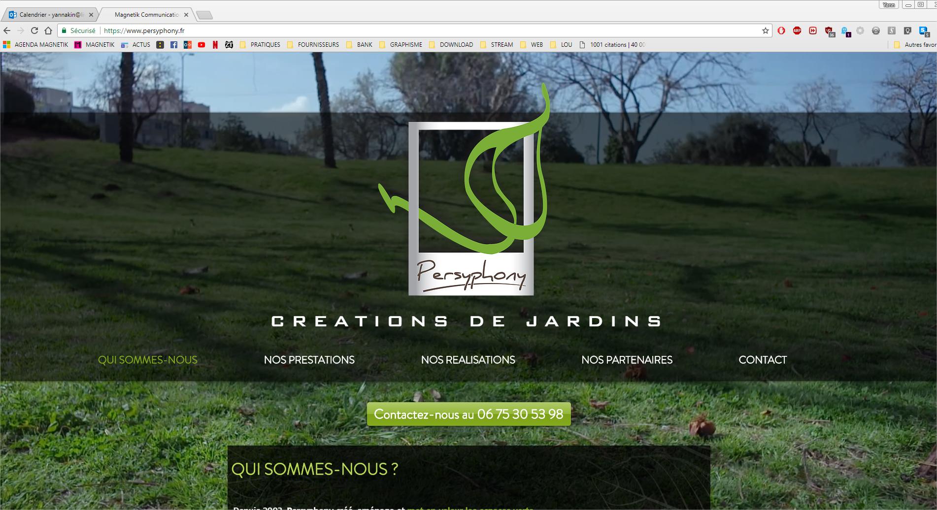 site-internet-vignette-lien-magnetik-communication-craponne
