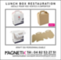 lunchbox-restaurant-a-emporter-covid-19-