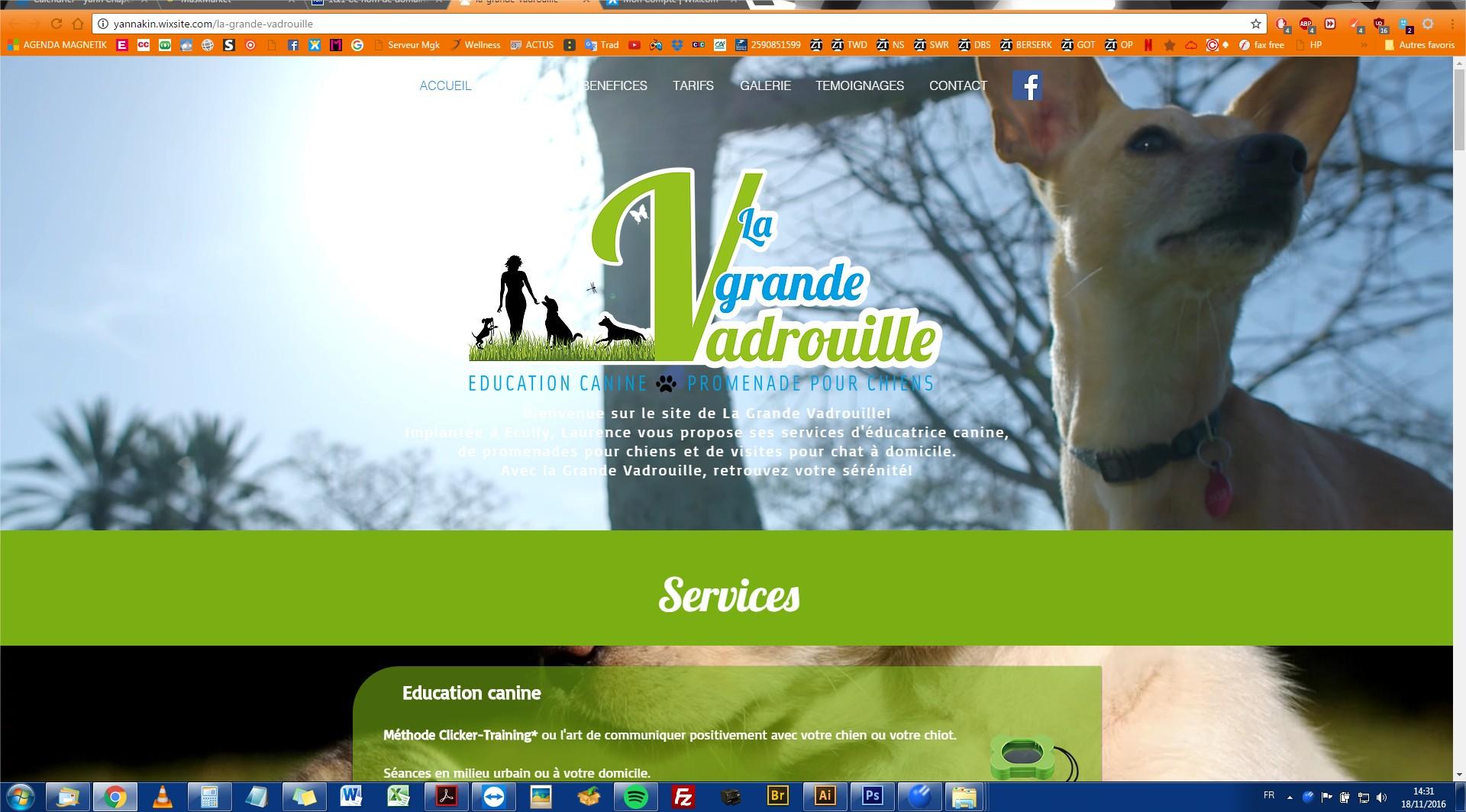 site-internet-la-grande-vadrouille.fr-magnetik-communication-lyon-craponne