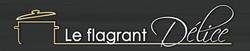 logo-le-flagrant-delice-restaurant-craponne-magnetik-communication
