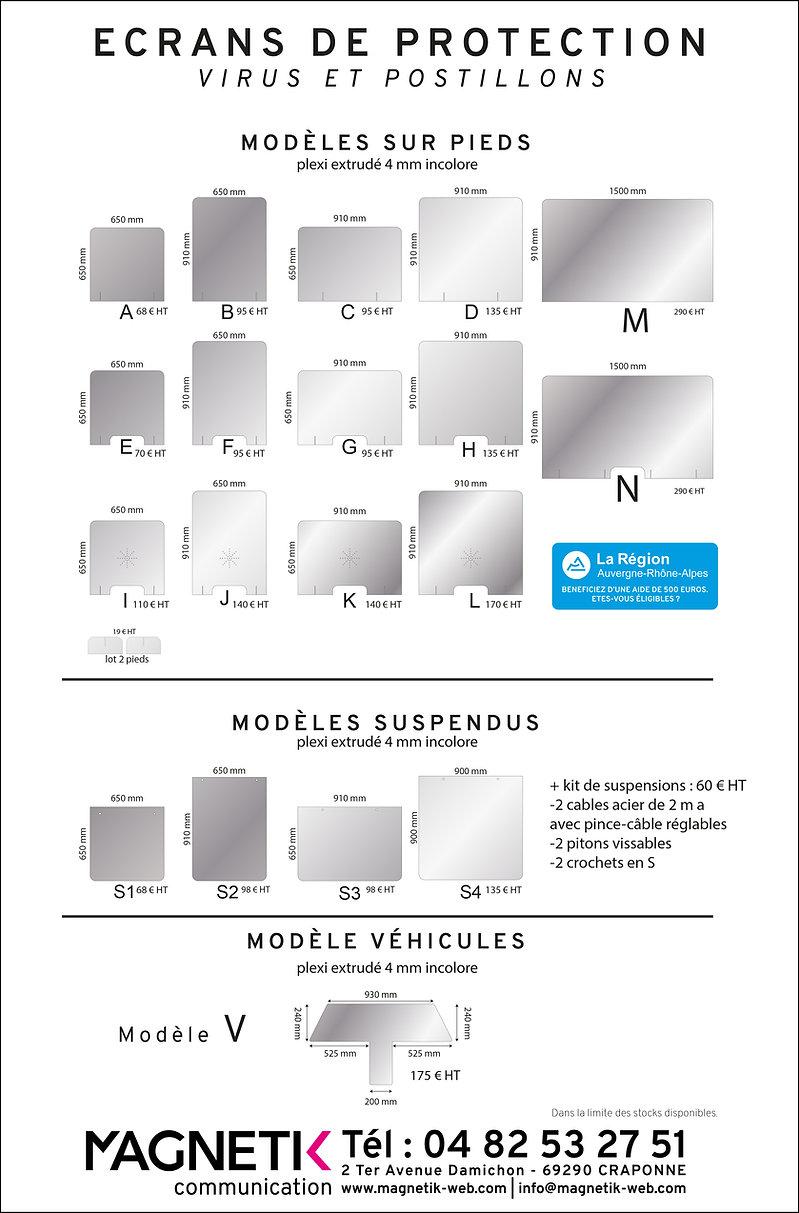 modele-ecran-de-protection-plexi-covid