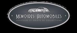 logo-memoires-automobiles-final-magnetik