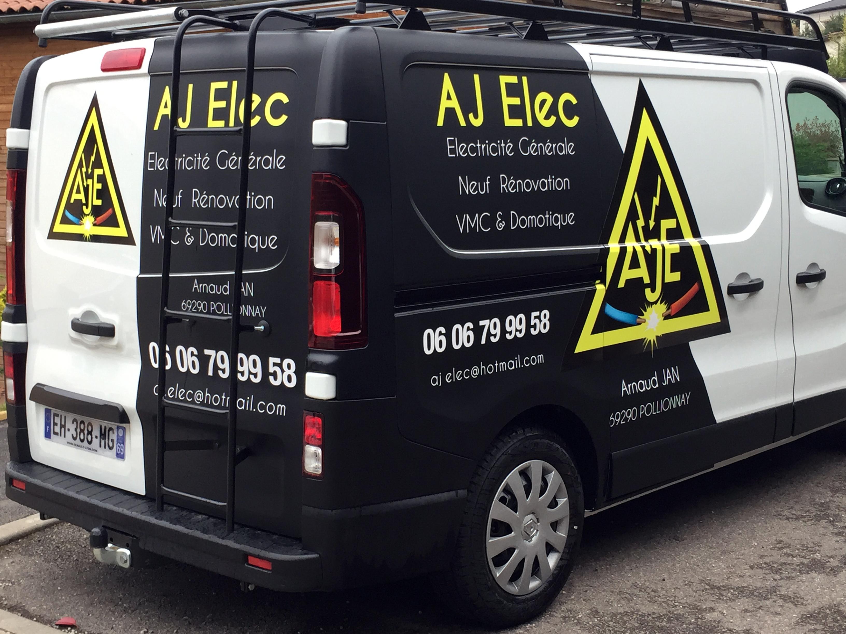 semi-covering-publicite-vehicule-aj-elec-magnetik-communication (3)